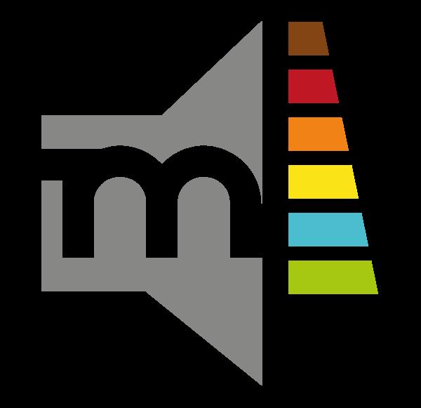 Le multipiste - Studio mobile broadcast audio & live music