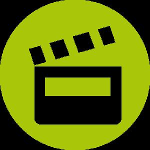 projets de captation tournages plateaux concerts événementiel en direct