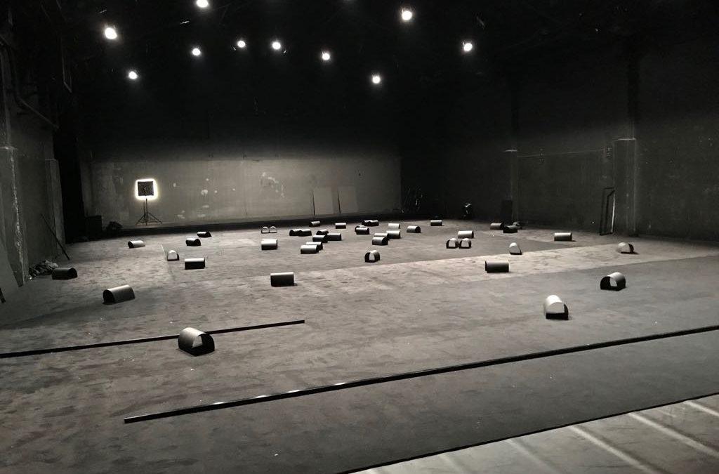 Le festival de danse CCC! 2017